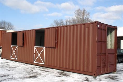 shipping container barn images joy studio design gallery plans for amish built buildings home design idea