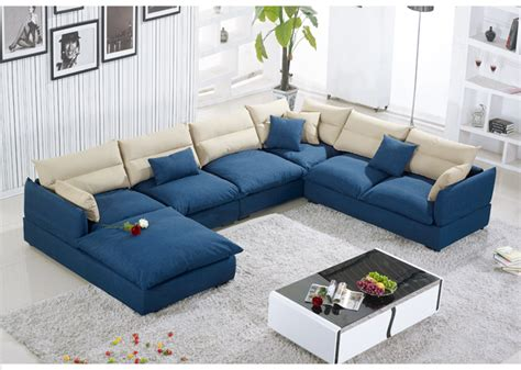 new home furniture design low price sofa set buy low