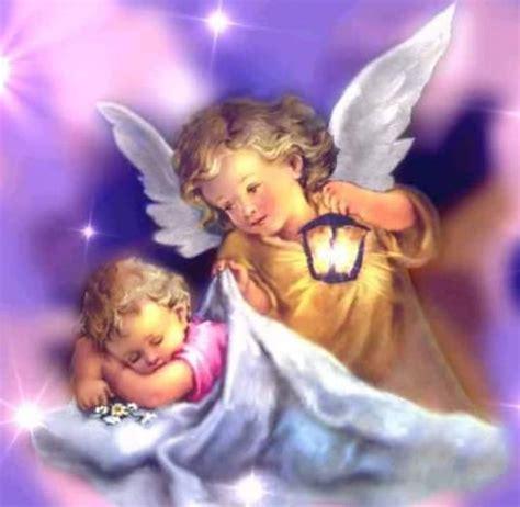 imagenes hermosas de angeles de dios im 225 genes tiernas del angelito de la guarda