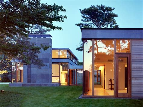 long island houses celebrating residential architecture alphabetofarchitects studio mm architect
