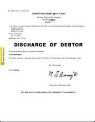 home loan after chapter 7 discharge official us bankruptcy discharge 800 650 5002