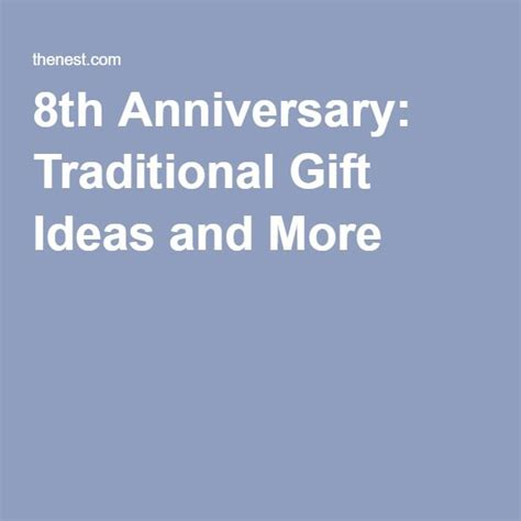 8th anniversary traditional best 25 8th anniversary ideas on diy 8th