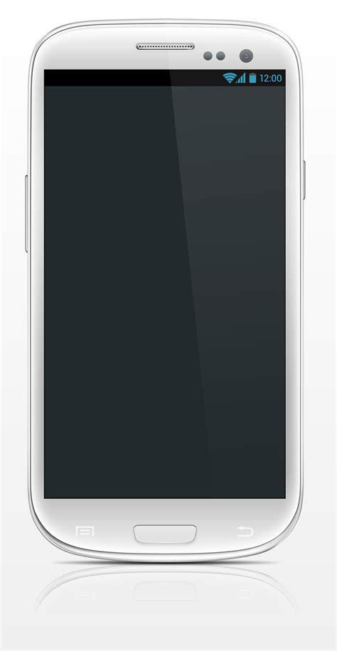 mobile psd mockup collection set psd mockups
