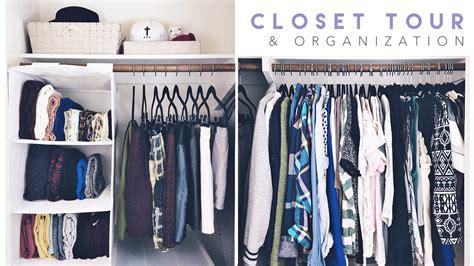 closet  organization  lavendaire