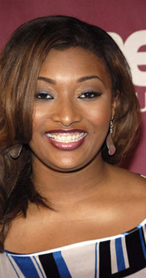 Tocarra In by Toccara Jones Imdb