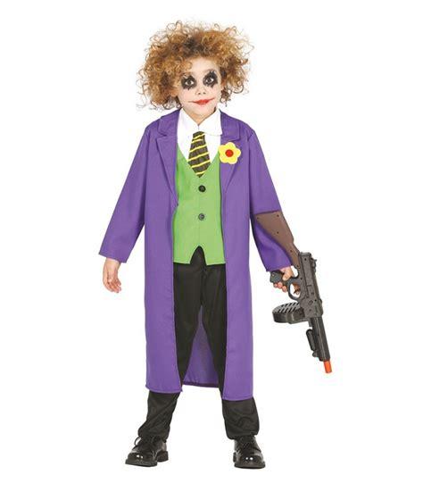 tienda disfraces de para ni a ni o y bebe en tienda disfraces de halloween para ni 241 os 2017