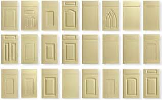 cheap replacement kitchen unit doors