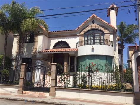 casas en california casas en renta en tijuana baja california