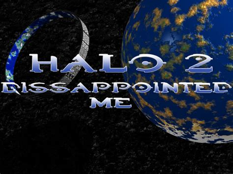 Halo 2 For Vista Delayed Due To Hilarious Partial by This Is What Is Holding Up Halo 2 For Vista Techcrunch