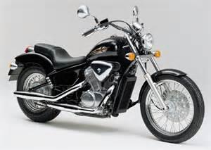 honda vt 600 c shadow 2003 agora moto
