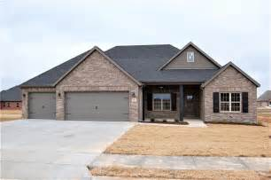 hotpads houses for rent 452 penzo avenue springdale ar