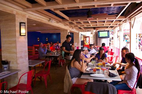 Royal Caribbean Dress Code Dining Room by Guest Review Sabor Taqueria Tequila Bar On Oasis Of The