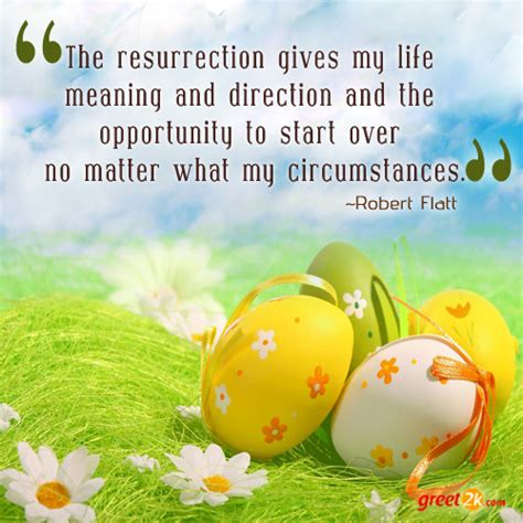 easter inspirational quotes easter quotes quotesgram
