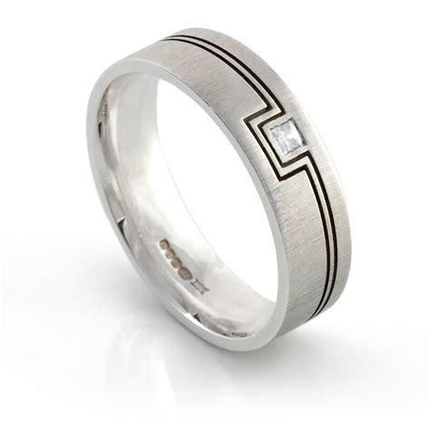 s patterned ring idf241 i do wedding rings
