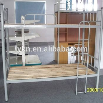 metal bunk beds for sale cheap cheap metal used bunk bed for sale buy