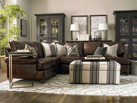 bassett living room furniture living rooms by bassett furniture