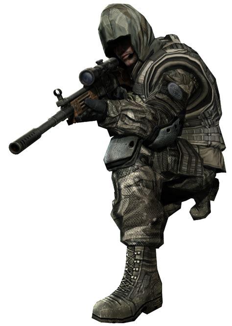 Jaket Counter Strike Global Offensive Cs Go Navy gazduire cs global offensive host cs go takehost biz