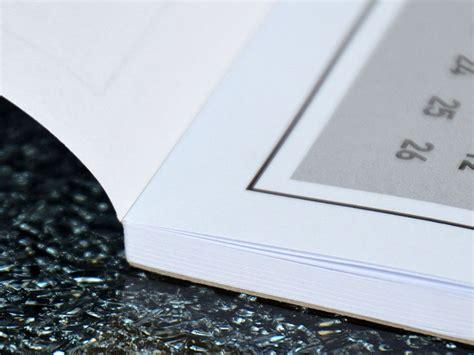 Brief Expressversand Schweiz Tischunterlagen Drucken G 252 Nstig Mit Express Versand