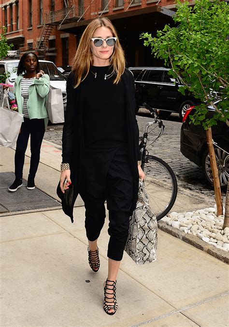 T2b Spotting The Black Ensemble by Every Stylish Will Agree Palermo S Style Is