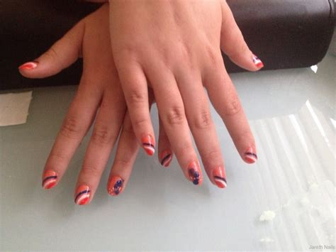 Gellak Nagels by Gellak Jareth Nails