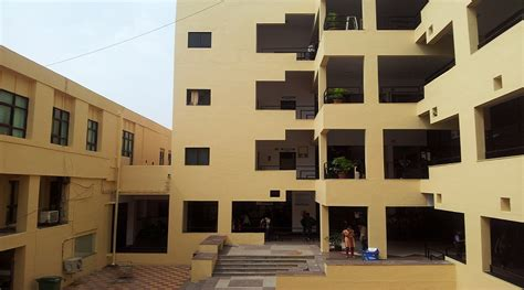 Iem Kolkata Fee Structure For Mba by Sies Graduate School Of Technology Mumbai Courses Fees