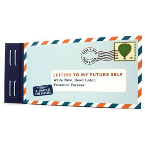 letter to future self 41 best images about leafcutter goods on shops 1442