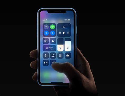apple iphone xr l iphone abordable mais 224 partir de 859 euros