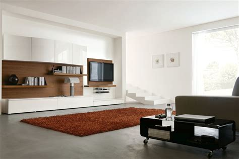 wall mount tv ideas for living room elegant living room idea with white wall paint color and