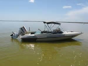 boat parts adelaide ski boat adelaide australia free classifieds muamat