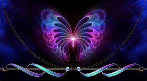hd abstract butterfly wallpapers hd butterflies