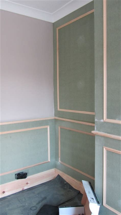 painted wood panel walls wall panelling wood wall panels painted panelling products