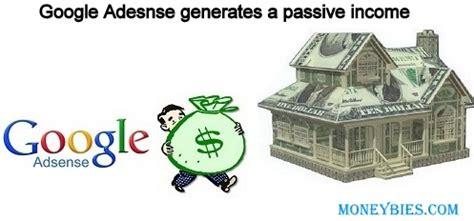 adsense earn money how to earn money from google adsense