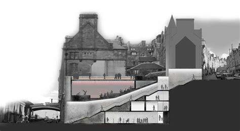 upholstery courses scotland napier interior architecture edinburgh course