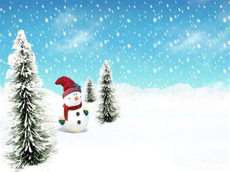 christmas wallpaper with snow christmas snow wallpaper wallpapersafari