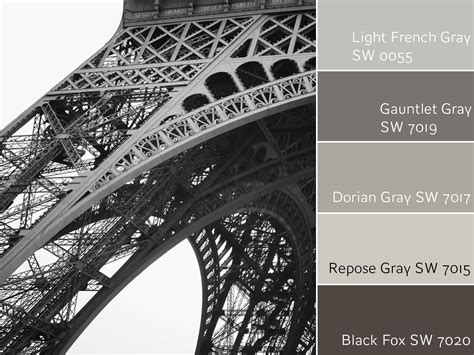 light french gray sw  review rugh design