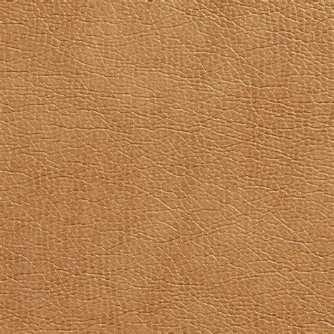 auto vinyl upholstery fabric cashew beige plain automotive animal hide texture vinyl