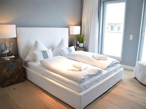 maritimes schlafzimmer ferienwohnung bomhoffstr 17 w21 penthouse deutschland