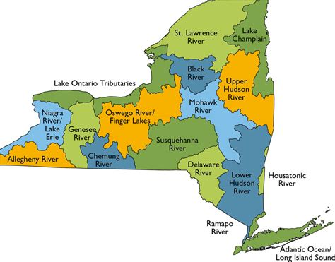 Search Ny State New York State Land Maps Search Results Canada News Iniberita Link