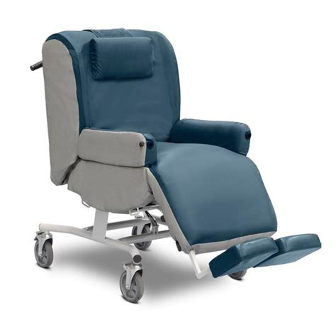 Pride Mobility Chairs by Pride Mobility Pride Mobility Meuris Recliner Club Chair