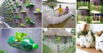 1 Bedroom Apartments Las 16 cool ways to reuse plastic bottles home design