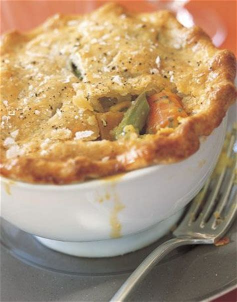 ina garten seafood pot pie pot pies barefoot contessa and a bowl on pinterest