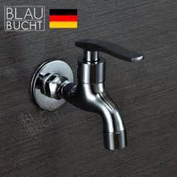 achetez en gros robinets ext 233 rieurs d 233 coratifs en ligne 224