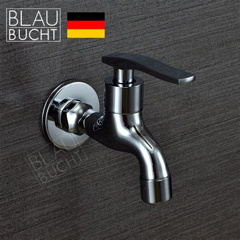 Decorative Outdoor Faucets by Buy Wholesale Decorative Outdoor Faucet From China