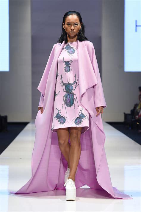design dress hatta dolmat kuala lumpur fashion week styleicons