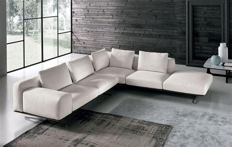 max divani furniture max divani sofa bazar leather sofa by max divani thesofa