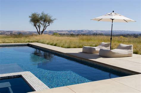 modern swimming pool 18 dazzling modern swimming pool designs the ultimate