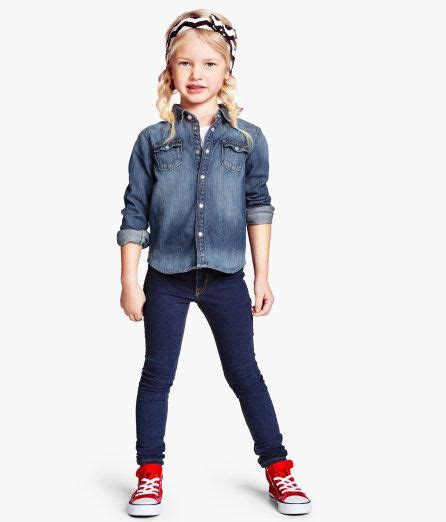 super skinny little girls h m cute outfit for little girl baby giiiiirl
