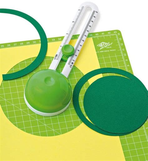 Circle Cutter Paper Craft - paper craft circle cutter price review and buy in