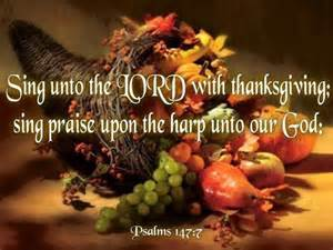 psalm on thanksgiving catholic quotes about thanksgiving quotesgram