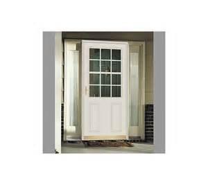 Andersen Patio Screen Door Replacement by Windowrama Andersen Storm Amp Screen Doors